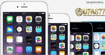4 สิ่งสำคัญที่ต้องทำ หลังจากซื้อ iPhone