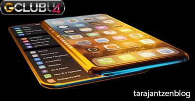 ข่าวลือ iPhone 13