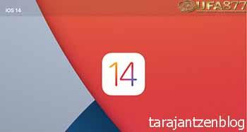 วิธีใช้ฟีเจอร์ Photos ใหม่ใน iOS 14