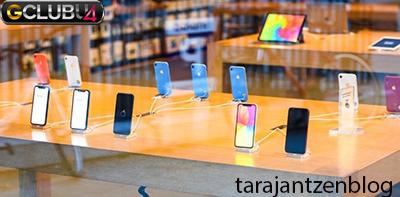 สิ่งที่คุณต้องรู้ก่อนซื้อ iPhone 12
