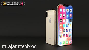 ทำไมไอโฟนถึงแพง