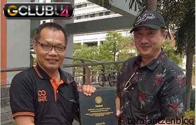 คนไทยชนะคดีฟ้อง Apple ละเมิด SIRI