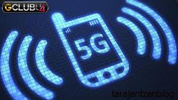 5G สามารถทำอะไรได้บ้าง