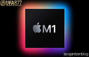 การเปลี่ยนแปลงครั้งใหญ่จาก Apple
