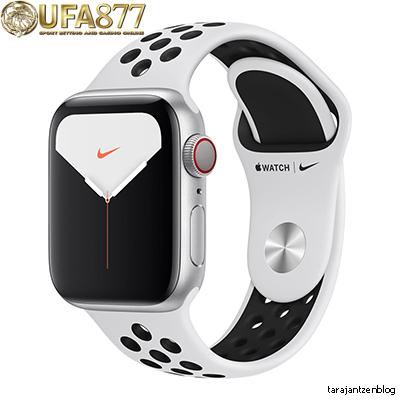Apple Watch ที่ดีที่สุด