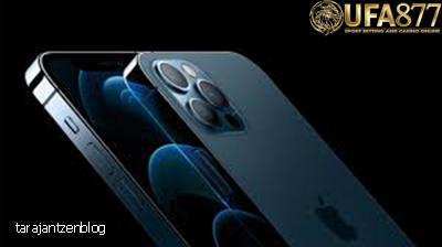 วิธีถ่ายภาพที่ดีที่สุดของ iPhone 12 Pro Max