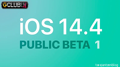 มีอะไรใน iOS 14.4 มีการอัปเดต iPhone เบต้าใหม่