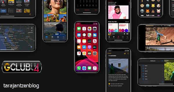 คุณสมบัติใน iPhone ที่ใครหลายคนไม่ทราบ