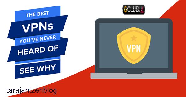 บริการ VPN ที่ดีที่สุดประจำปี 2021