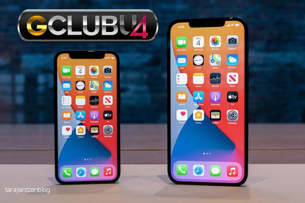 เคล็ดลับและเทคนิค iPhone 12