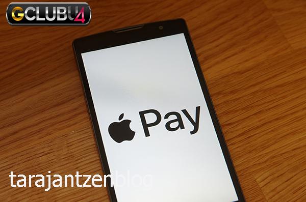 Apple Pay คืออะไรทำงานอย่างไรและคุณจะตั้งค่าอย่างไร