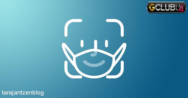วิธีปลดล็อก Face ID iPhone ด้วย Apple Watch เมื่อสวมหน้ากากอนามัย