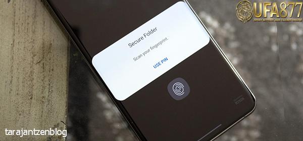 คุณสมบัติที่ซ่อนอยู่ 7 ประการ ใน Samsung Galaxy