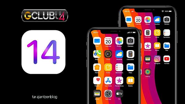 iOS 14 ส่งผลกระทบสำคัญต่ออายุการใช้งานแบตเตอรี่
