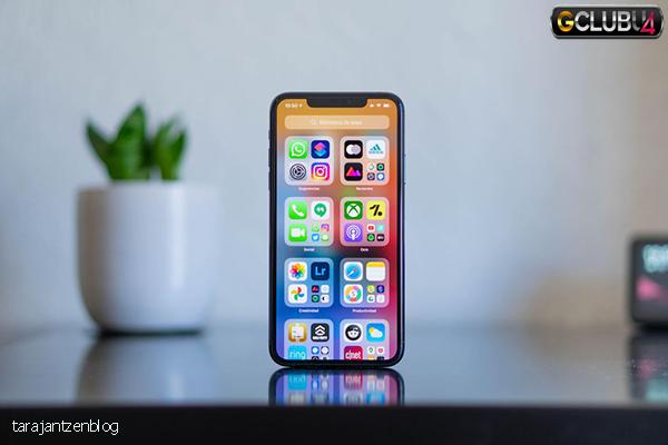 iOS 14.5 นำเสนอการแก้ไขปัญหาแบตเตอรี่ที่สำคัญสำหรับ iPhone 11