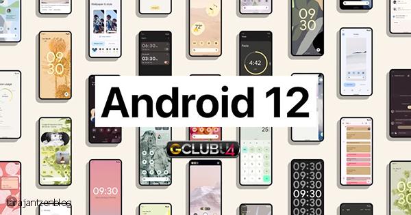 วิธีรับ Android 12 beta บนสมาร์ทโฟนของคุณ