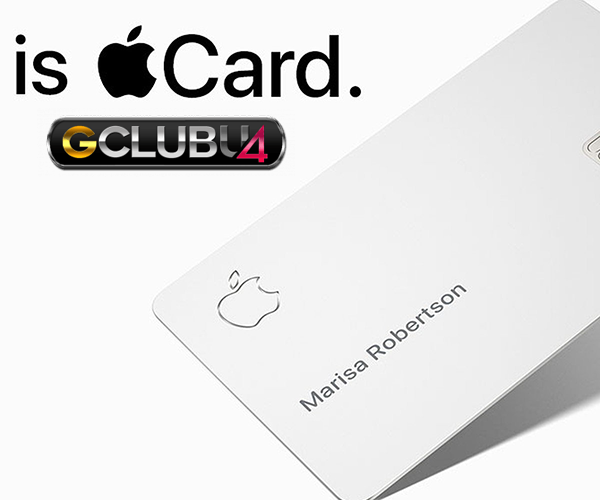 Apple Card คืออะไรและ Apple Card Family ทำงานอย่างไร